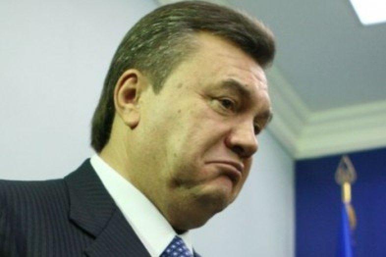 Януковичу ОТКАЗАЛИ!!! Высший специализированный суд Украины отказал в ходатайстве адвокатов! Детали просто поражают!