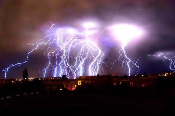 СРОЧНО! Лета не будет? Синоптики в который раз шокировали прогнозом погоды! Нас ждет что-то страшное!