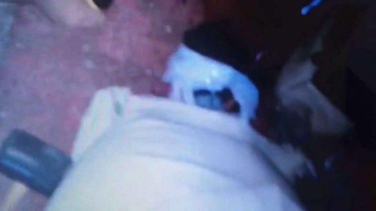 Видео издевательства над женщиной фото 583-755