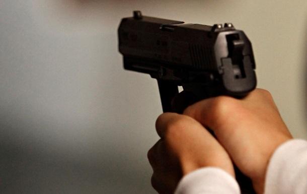 СРОЧНО! Стреляли в известного чиновника возле собственного дома!