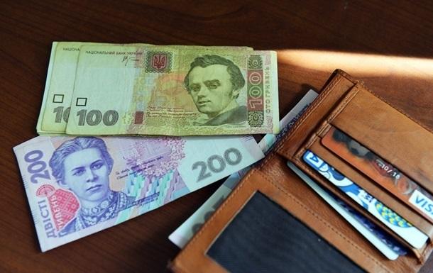 «Он с ума сошел?»: Гройсман сообщил «хорошую новость» о зарплатах украинцев. Такое в голове не укладывается!