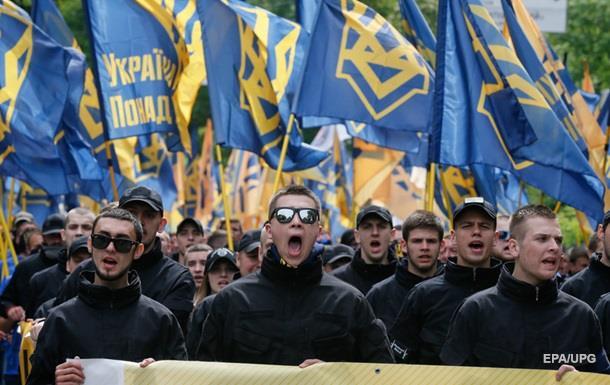 Это просто УЖАС!!! В серии тяжких преступлений, в том числе убийства в Мариуполе, подозревают полк Азов
