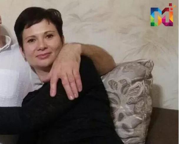 Появились кадры убийства матерью дочери в Энергодаре! Видео, которое нельзя смотреть без слез!
