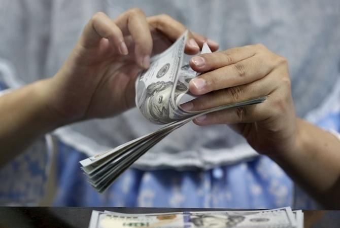 ВНИМАНИЕ! Читать всем! Что будет с долларом после праздников? Вы должны это знать!