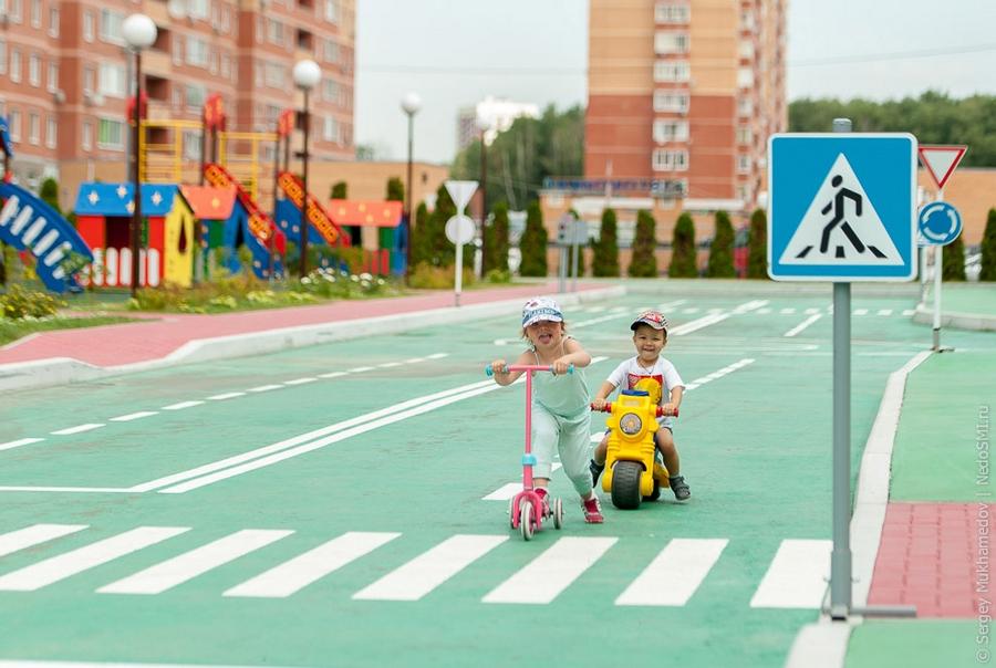 На Львовщине вблизи детской площадки обнаружили ужасную находку. От увиденного можно потерять дар речи!