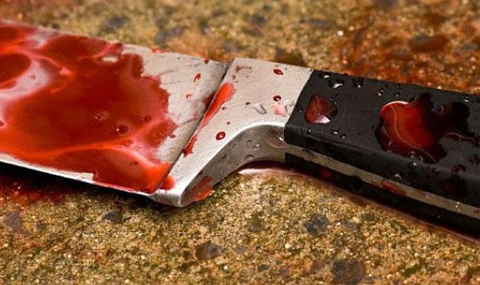 Страшное самоубийство: Такую смерть трудно даже представить! Детали не для слабых!