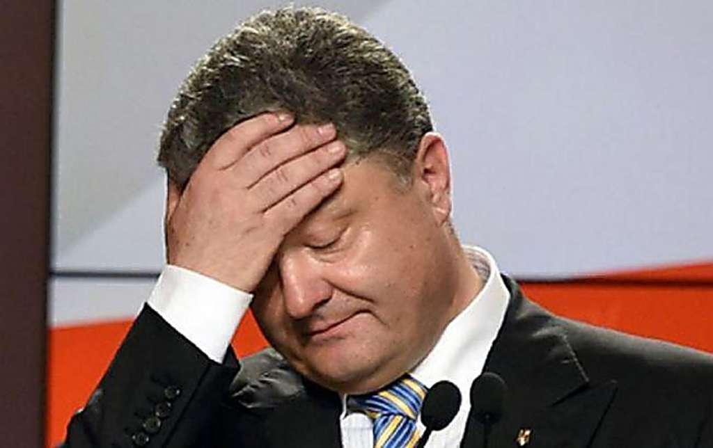 ТАКОГО себе никто не позволяет… Любимый президент Коломойского рассказал, как пил у депутата БПП (ВИДЕО)