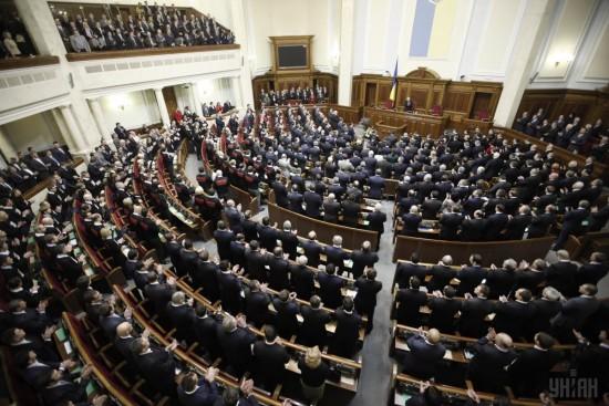 Рада планирует проголосовать за визовый режим с Россией. Насколько это возможно? Узнайте первыми!