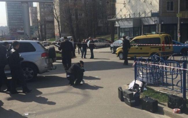 Что же там происходит!!! Под Киевом жестоко избили журналистов, от причины становится страшно жить (ФОТО)