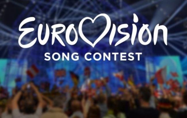 Как нажиться на Евровидении»: Сеть возмутило, как один из крупнейших маркетов Киева обманывает своих покупателей.