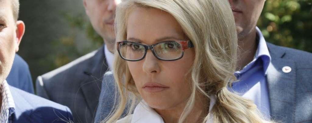 Еще не отдохнула? Стала известна потрясная причина почему Тимошенко прогуливает заседание ВР