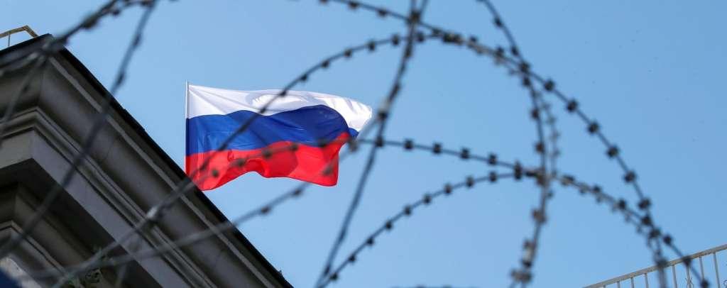 СРОЧНАЯ НОВОСТЬ!!! Рада берется за визовый режим с Россией