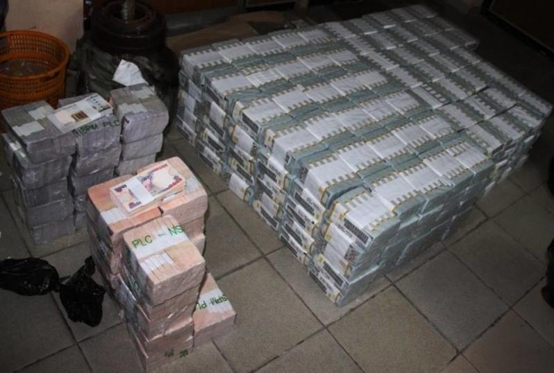В голове не укладывается… На Львовщине чиновник присвоил более миллиона гривен!!!
