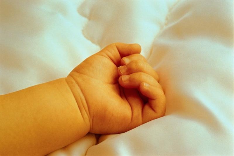 Нет слов .. Просто нелюд! Отчим жестоко убил 5-месячного младенца. Его история наводит ужас