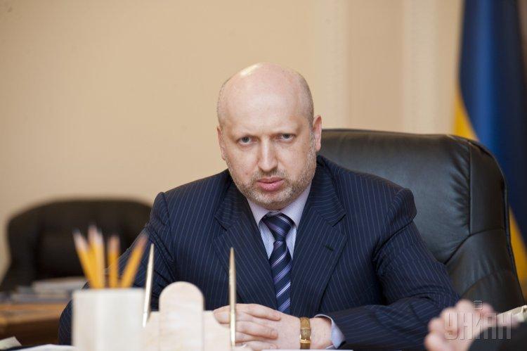 Вот так поворот!!! Турчинов ТАКОЕ рассказал о работе российских спецслужб в Facebook, что аж волосы дыбом встают