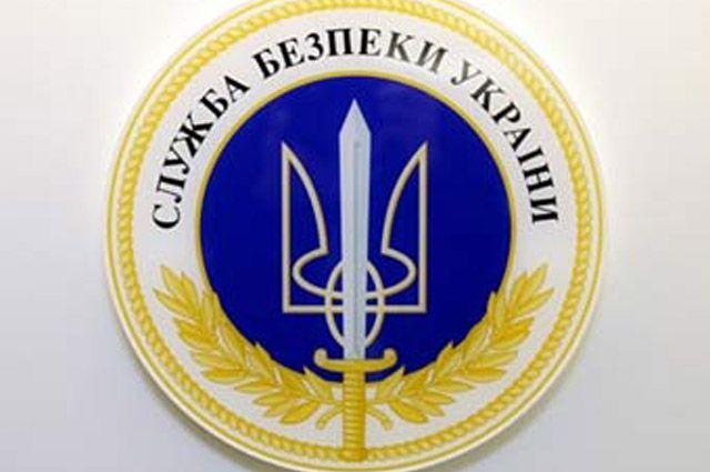 ЕГО СОСТОЯНИЕ — МИЛЛИОНЫ!! Порошенко назначил новым главой СБУ скандального чиновника. Что будет дальше?