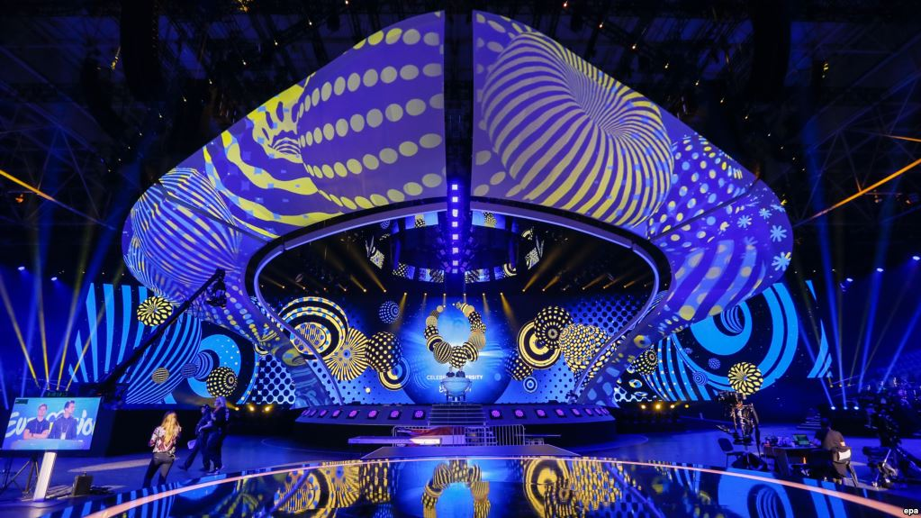 Пока пенсионеры голодают… Стала известна шокирующая сумма, которую потратили на организацию Евровидения-2017, ТОЛЬКО НЕ ПАДАЙТЕ