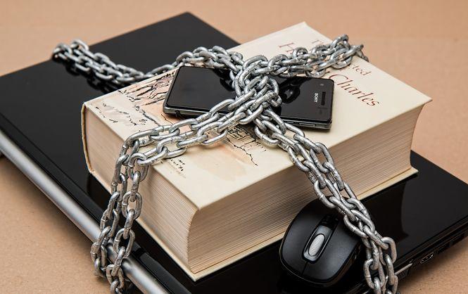 Почему вам нужен VPN уже сегодня. Как защитить свою личную цифровую свободу, — мнение