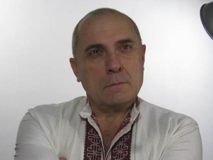 Три года искали!!! В Киеве задержали организатора резонансного убийства журналиста Сергиенко