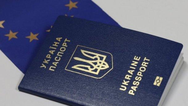 Лишить гражданства могут каждого!!! Но по закону ли это? Объясняет юрист