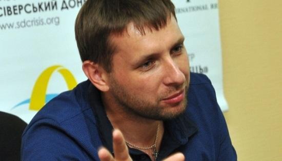 Ничего не боится: Парасюк сделал резонансное заявление! Вся Украина шокирована его словами! Это должен прочитать КАЖДЫЙ!