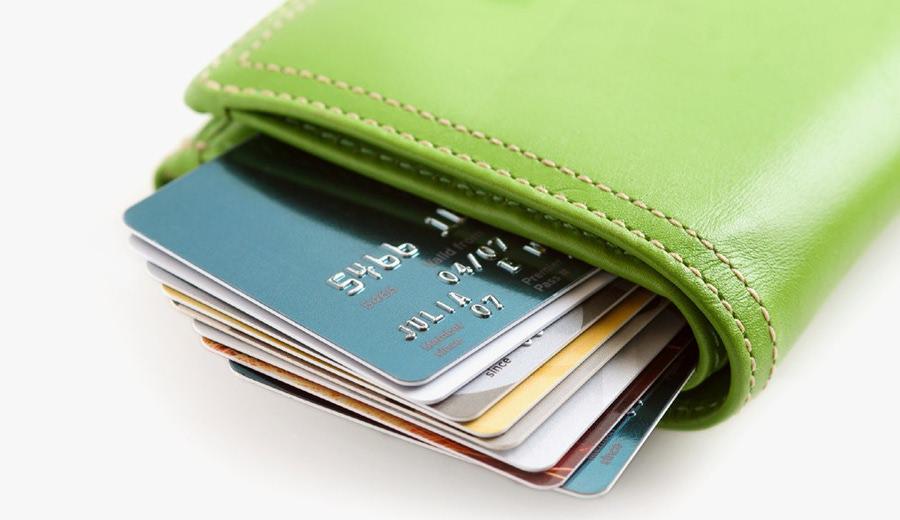 НЕМЕДЛЕННО проверьте свою кредитку!!! Новая преступная схема массово опустошает карты украинцев. Узнайте, как защитить себя