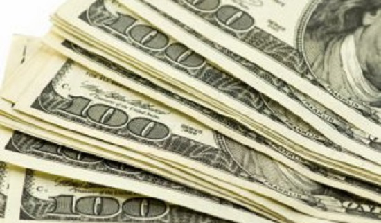 ЧТО ПРОИСХОДИТ? Доллар готовится пересечь новую психологическую отметку. К такому мы не были готовы!