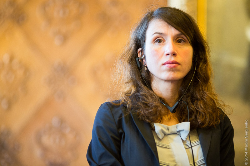 И не боится… Татьяна Чорновол сообщила секретную информацию относительно сегодняшних провокаций, ВЫ ТОЧНО БУДЕТЕ В ШОКЕ