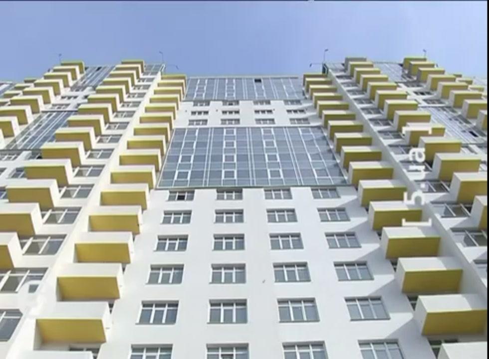 ТОЛЬКО НЕ ПАДАЙТЕ!!! Стало известно, какие квартиры в Киеве совсем скоро будут стоить копейки