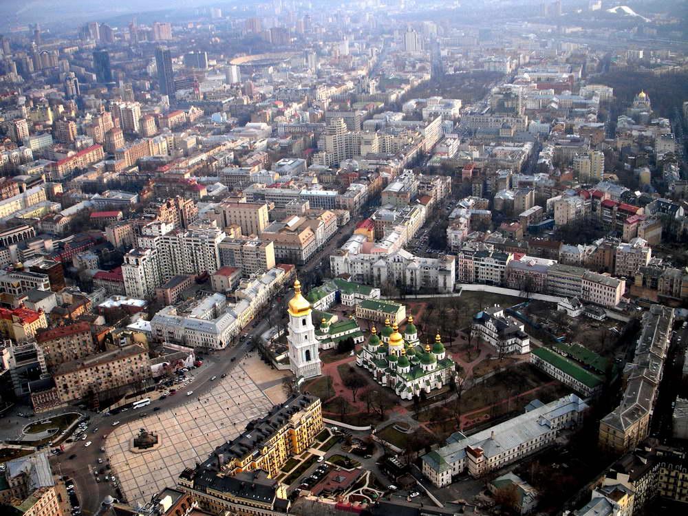 «У нас бы за такое посадили» — шокирующая правда об одном из киевских заведений. Это должен знать каждый украинец!
