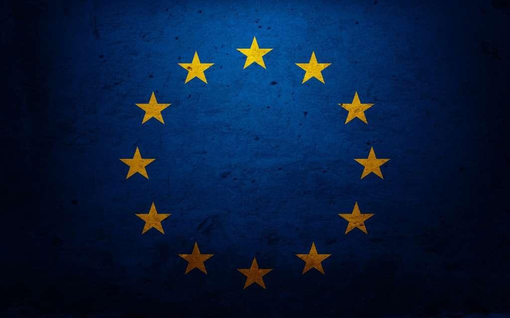 Безвиз с ЕС: Без этих двух документов в Европу не попадет никто. Никогда не поверите без каких именно!