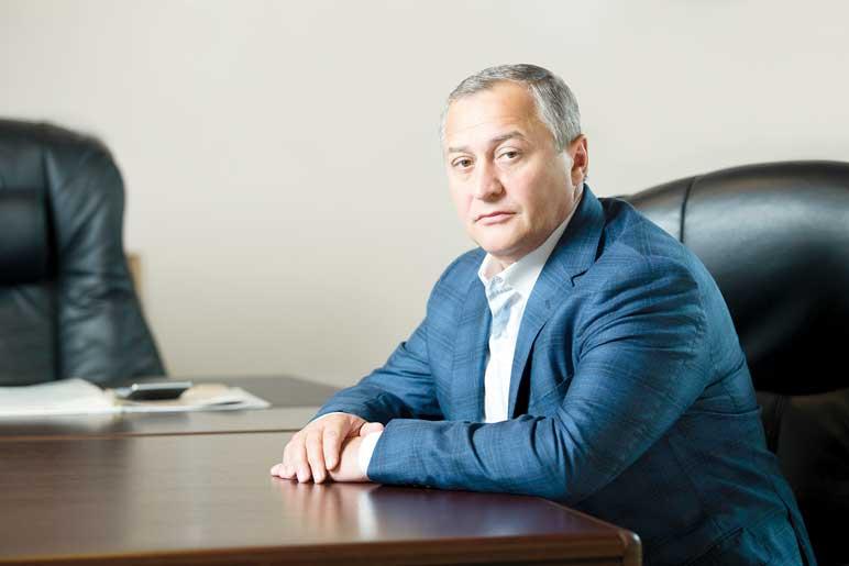 Дожали: Бобов выплатит Украине 1 миллион долларов, подробности просто поражают