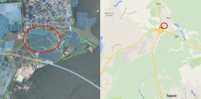 Кадастрвоа-карта-з-лісом-Авакова-640x315