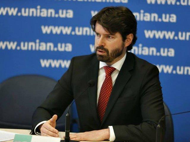 «Никакого влияния на экономическую ситуацию не будет», — Андрей Новак шокировал своим заявлением по поводу денег Януковича. ЭТО ДОЛЖЕН ЗНАТЬ КАЖДЫЙ