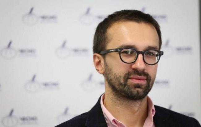 Сергей Лещенко сделал сенсационное заявление, которое прорвало СЕТЬ! Такого ШОКА не ожидал никто!