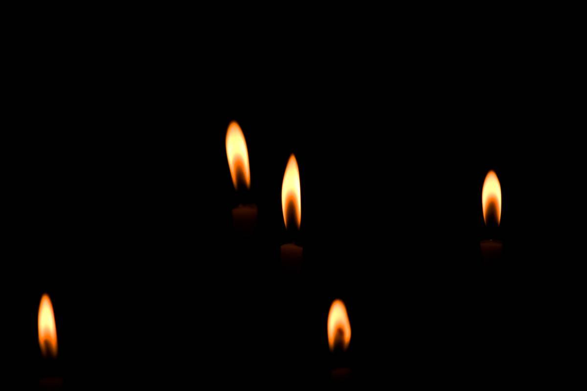 НЕВОЗМОЖНО СДЕРЖАТЬ СЛЕЗ… Украина потеряла большого патриота, профессионала и порядочного человека… Соболезнования родным и близким…