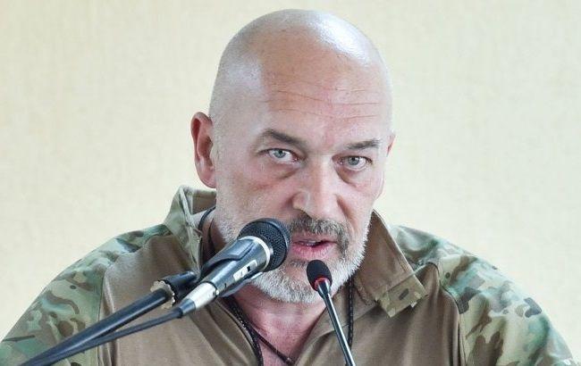 ВАЖНО!!! Тука сделал шокирующее заявление относительно Донбасса, все может резко измениться…