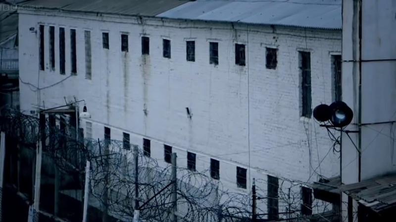 ВАЖНО!!! Правозащитница рассказала об украинских заключенных в России
