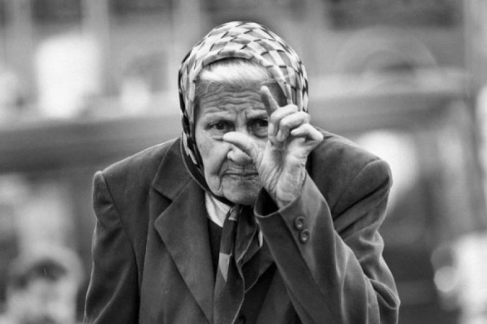 ВАЖНО!!! С сегодняшнего дня украинцы будут получать пенсии по-новому, от подробностей сознание потерять можно
