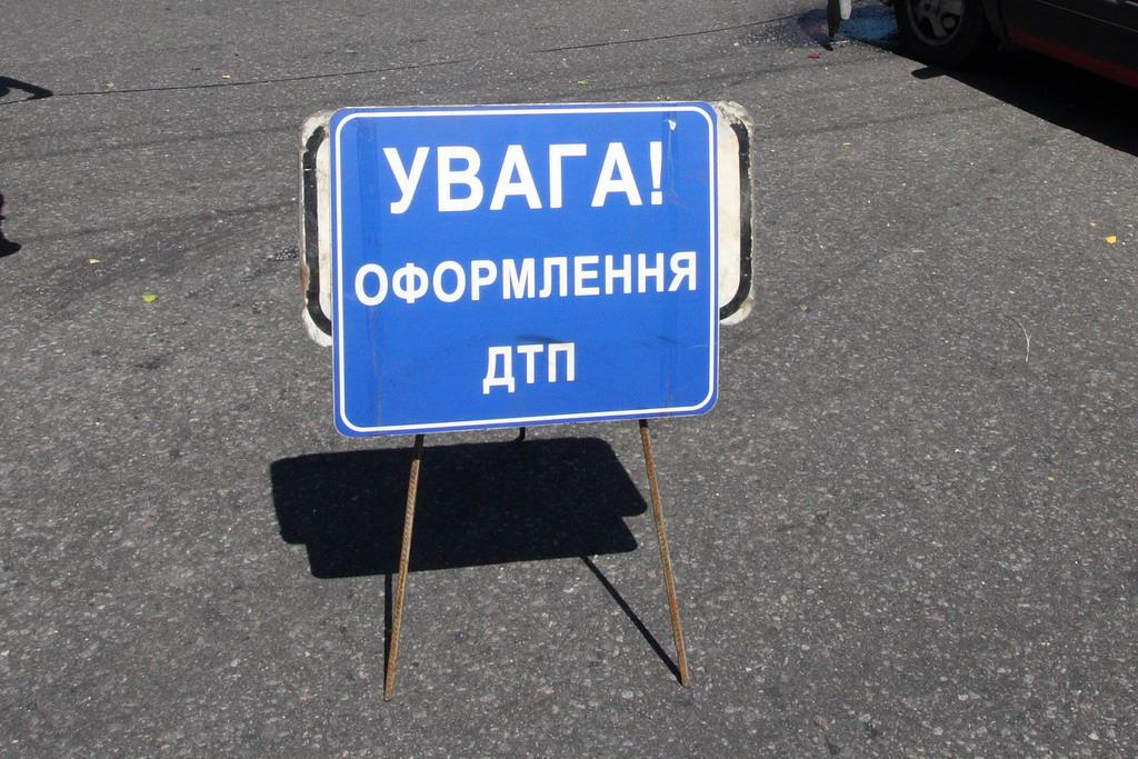 На Львовщине жуткое ДТП: Погибли двое полицейских. От деталей мороз по телу.