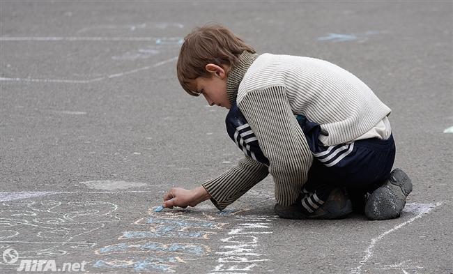 СРОЧНО!!! На Львовщине повесился 13-летний мальчик, от подробностей мороз по коже