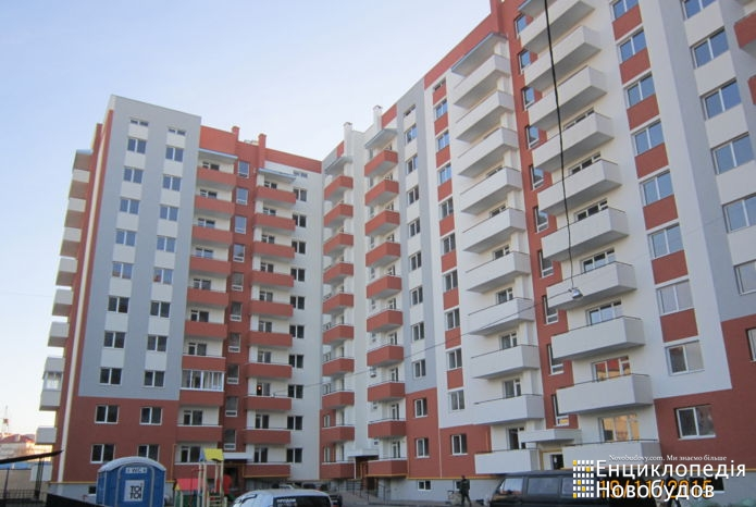 ТОЛЬКО НЕ ПАДАЙТЕ!!! Депутат задекларировал 586 квартир, от его состояния голова идет кругом…