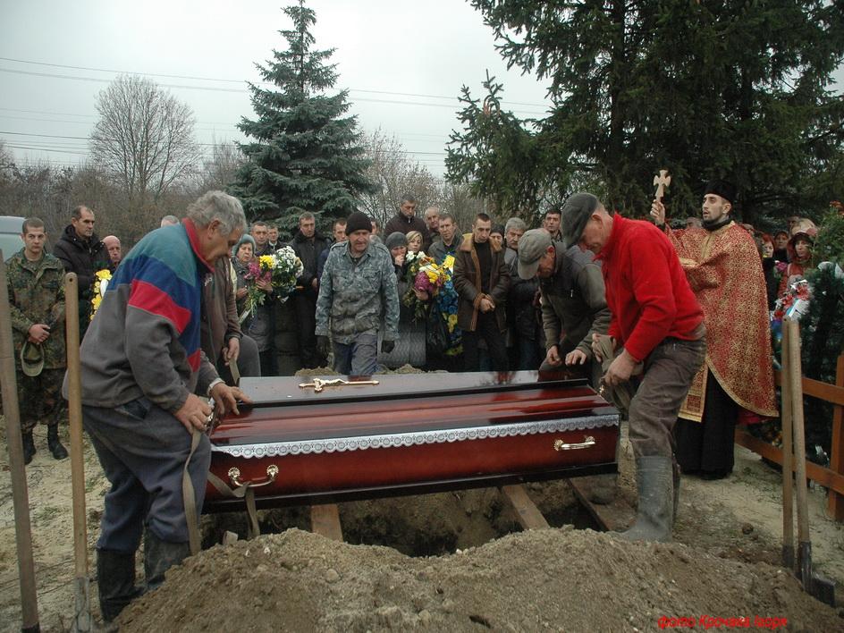 СРОЧНО!!! В Киеве стремительно распространяеться смертельная болезнь, что же теперь будет?