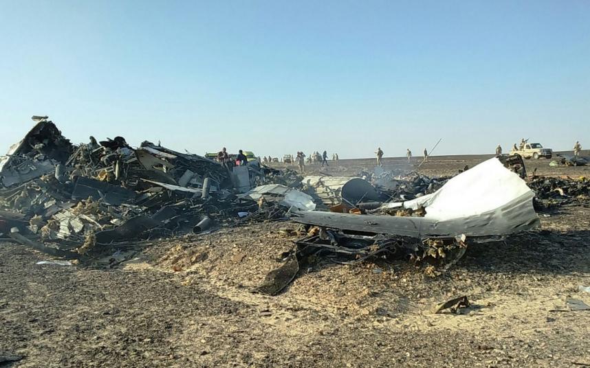 СРОЧНО!!! Произошла ужасная авиакатастрофа, ПОГИБЛИ ВСЕ!!! (ФОТО 18+)
