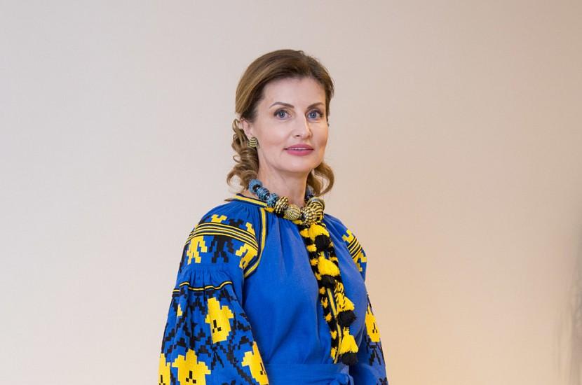 marina-poroshenko-na-otkritii-evrovideniya-2017-1838-44678