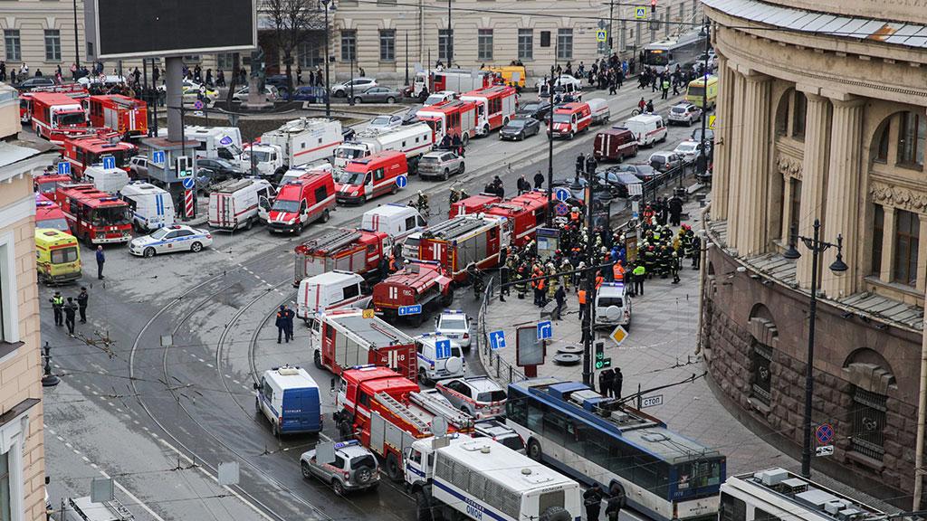 СРОЧНО!!! В столице произошел ужасный теракт, погибли 9 человек, раненых почти сотня. Подробности шокируют (ВИДЕО)