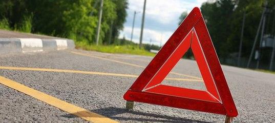 Ужасные новости..: В ДТП на Житомирщине Mercedes переехал 3-летнего мальчика