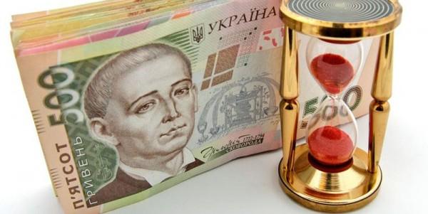 Курс валют от НБУ: То что происходит с гривной, шокирует даже самых стойких. Такого не было давно!