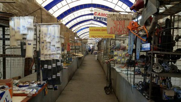 Это уже последняя капля..: Предпринимателей обяжут платить еще 20% доходов, пока Ахметов получает субсидии