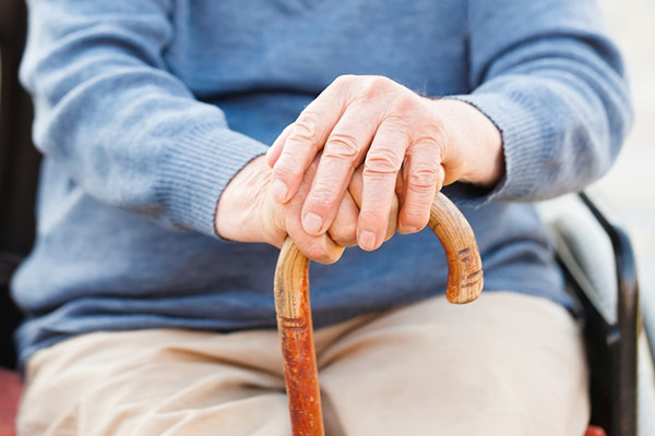 На работе до смерти? В каком возрасте украинцы смогут выйти на пенсию по новой реформой! Держитесь крепче